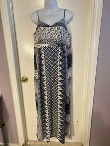 maurices Long large dress