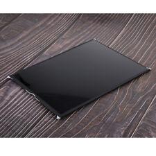 LCD-Display Ersatz für iPad Air A1474 / A1475 / A1476