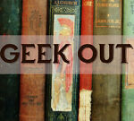 Geek Out Books