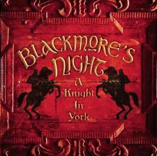 Pop Vinyl-Schallplatten (2000-2009) aus Großbritannien