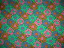 Nylon lycra sport fabric floral stretch material quality designer 4W By the yard