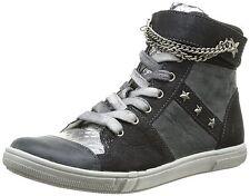 chaussure bottine cuir marque gbb ramdam CATIMINI  pointure 30 NEUF