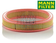 Mann Engine Air Filter High Quality OE Spec Replacement C2736/2