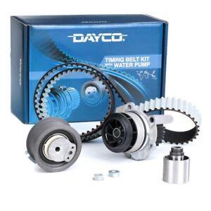 Dayco KTBWP2961 Timing Belt/Water Pump Kit