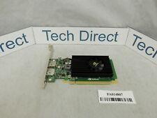 Lenovo 03T8255 NVidia NVS 310 512MB DDR3 Dual DP Graphics Card 00FC881 ZZ