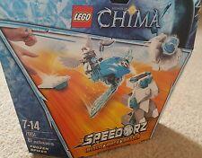 LEGO Chima 70151: Frozen Spikes best gift children toy