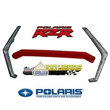2884053 POLARIS RZR FANG ACCENT LIGHT KIT FRONT AND REAR 2019 2020 RZR