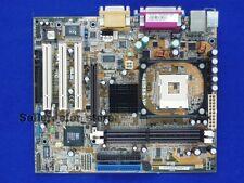 Asus P4S533-VM Socket 478 MotherBoard - Sis 651