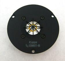 Infinity Kappa EMIT-R Tweeter 902-6061 K22TNG From Infinity Kappa Video Center