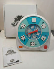 ALL-TURN-IT Spinner 10070003 by AbleNet, Inc. with Original Box & Instructions