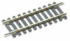 Peco 00 Setrack ST-202 Short Straight. NEW (00) (Model Railways)