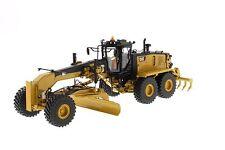 Caterpillar® 1:50 scale Cat 16M3 Motor Grader - Diecast Masters 85507