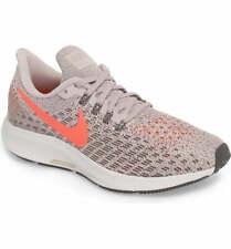 New Nike Womens Air Zoom Pegasus 35 Rose Crimson Athletic Shoes~ size 11