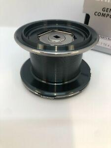 SHIMANO ULTEGRA 14000 XSD  (RD17646 )  Spare Spool