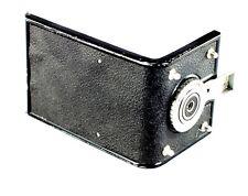 Yashica Mat TLR Camera Back