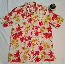 Vintage blouse size 12