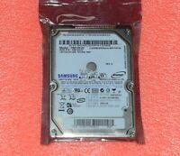 "Samsung  M5 HM121HC HM120IC HM120JC 120GB 5400RPM 2.5""  2.5"" Hard Drive"