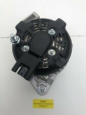NEW ALTERNATOR FITS BUICK LUCERNE CADILLAC DTS 4.6L 281 V8 2006-2009 25755840