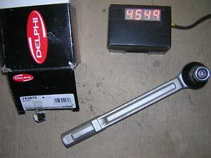 4549 rotule direction droite ou gauche pour porsche 911 boxster cayman   neuve