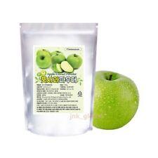 Natural Green Apple Extract Powder Tea Juice Diet Vitamin C Skin Health 500g