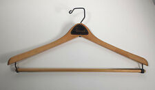 PETROCELLI CLOTHES HANGER 1  ONLY / USED