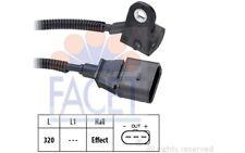 FACET Sensor, posición arbol de levas SEAT IBIZA LEON VOLKSWAGEN AUDI A3 9.0535