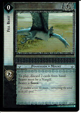 LORD OF THE RINGS TCG / CCG PROMO 0P22 FELL BEAST