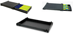 Fox Matrix Replacement Drawer Unit or Tray Seatbox Accessory Fishing