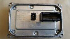 MERCEDES BENZ CLASSE ML W166 GLE FULL LED per Fari Modulo di controllo alimentatore Ecu