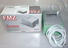 FMZ Trafo 6810 Fleischmann