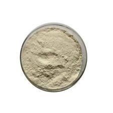 500g Guar Gum - Grade A Premium Quality Food Grade Fine Powder Free P&P