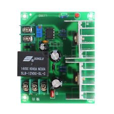 Inverter Driver Board Power Module Drive 300W Core Transformer DC 12V To 220V AC