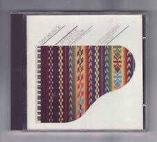 (CD) DAVE BRUBECK - The Festival Of The Inn (La Fiesta De La Posada)