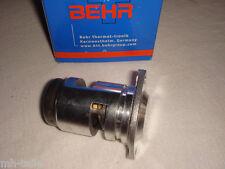 Behr Öltemperatur-Regler Thermostat passend für Porsche 911 Bj 1977-1989