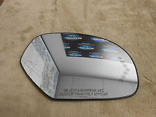 New OEM Mirror Glass (RH) - 2007-2008 GM Trucks, SUVs w/DL3