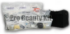 Cosmetology Beauty Practical State Board Exam Test Kit Texas 12 Bags PSI *NEW!!!