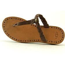 Chaussures UGG Australia pour femme pointure 37