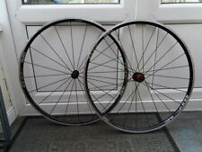 Clincher Schrader Bicycle Wheels and Wheelsets 11 Speed