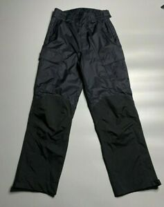 5.11 tactical series men's cargo trousers