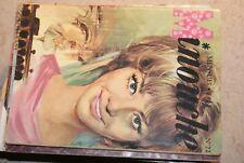 MINOUCHE  n°22 1964
