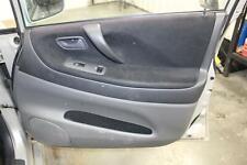 interior door panels parts for suzuki aerio for sale ebay interior door panels parts for suzuki