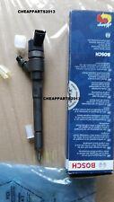 Bosch Fuel Injector 0986435153 Chevrolet Captiva 2.0 VCDI Opel Antara 2.0 z20