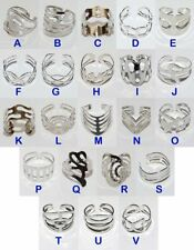 Unbranded Thumb Costume Rings