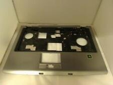 Gehäuse Oberschale Handauflage ohne Touchpad Compal EL80