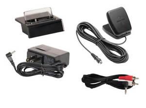 Pioneer XMP3 Home Kit