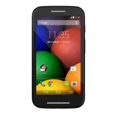 Móviles y smartphones Motorola Moto E