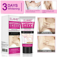 Underarm Whitening Cream Armpit Whitening Cream Body Parts Whitening Cream