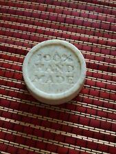 Pure And Natural Handmade Soap 100 % Paraben And Perfume Free