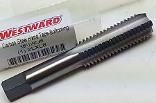 """New Hand Tap Right Hand Bottoming 5/8"""" 11 thread pitch High Speed Steel Uncoated"""