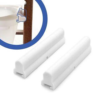 Seggiolone Adattatore Per Ikea Trofast An Hauck Alfa E beta Plus Babystuhl